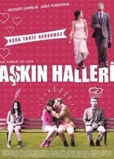 Aşkın Halleri Sex Filmi İzle   HD