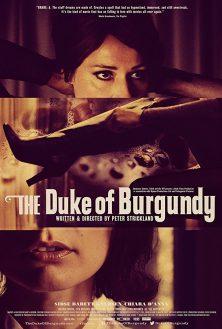 Burgonya Dükü izle | 720p