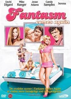 Comes Again Erotik Film İzle   HD