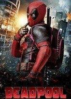 Deadpool HD İzle | HD