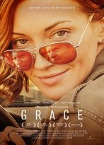 Grace +18 Yetişkin Filmi İzle | HD