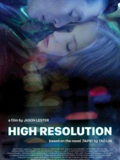 High Resolution 2018 izle   HD