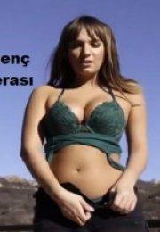 İtalyan erotik Film izle   HD