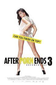 Konulu Erotik Film HD İzle | HD
