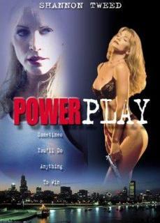 Olgun Kadın Sex Filmi İzle | HD
