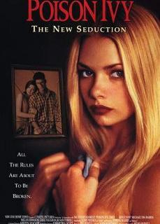 +18 Seks Filmi | HD
