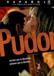 Pudor +18 Film HD İzle | HD