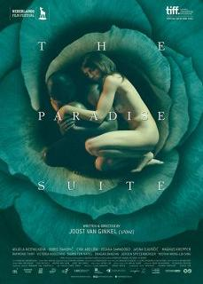 The Paradise Suite Sex Filmi   HD