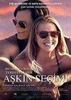 Aşkın Seçimi +18 Film İzle   HD