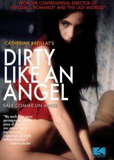 Dirty Like An Angel Erotik Film İzle   HD