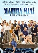 Mamma Mia Seks Filmi İzle | HD