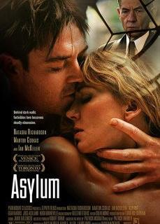 Olgun Kadın Erotik Film İzle | HD