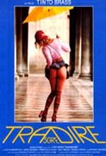 Kışkırtma İtalyan Erotik Film | HD